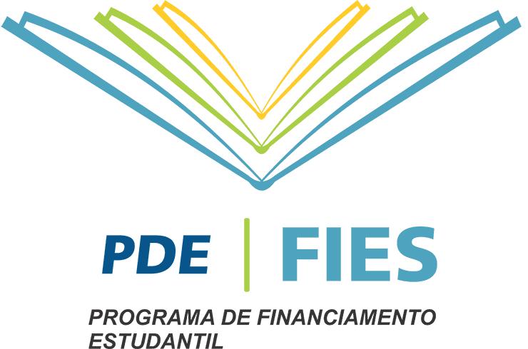 FIES 2022 Inscrição