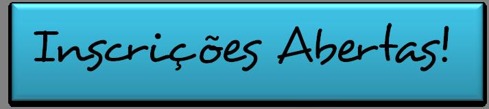 Inscrições FAETEC