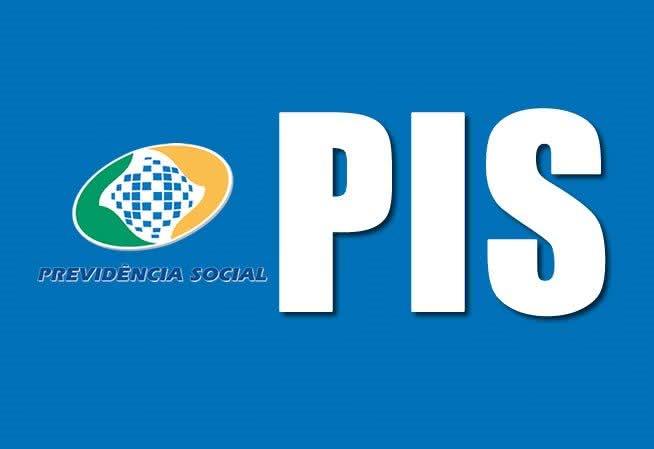 PIS 2022