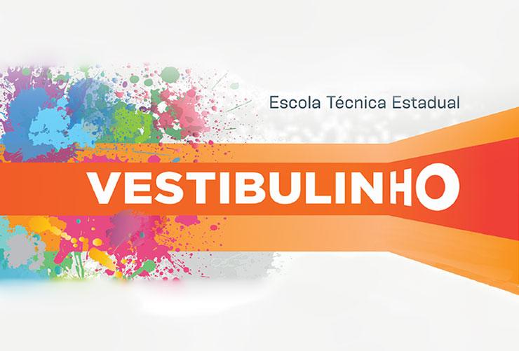 Participe do Vestibulinho