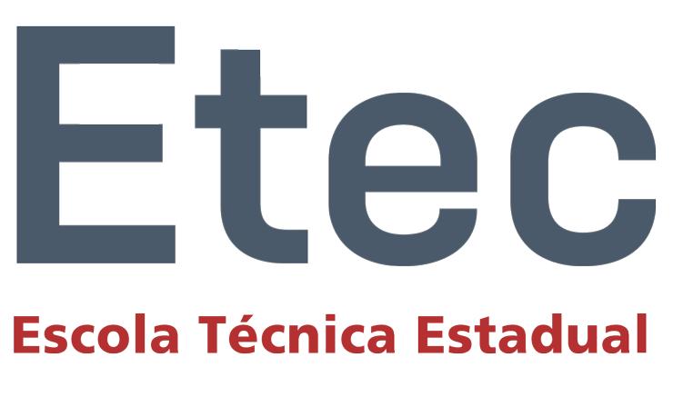 Vestibulinho ETEC 2022