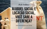 Aluguel Social 2020