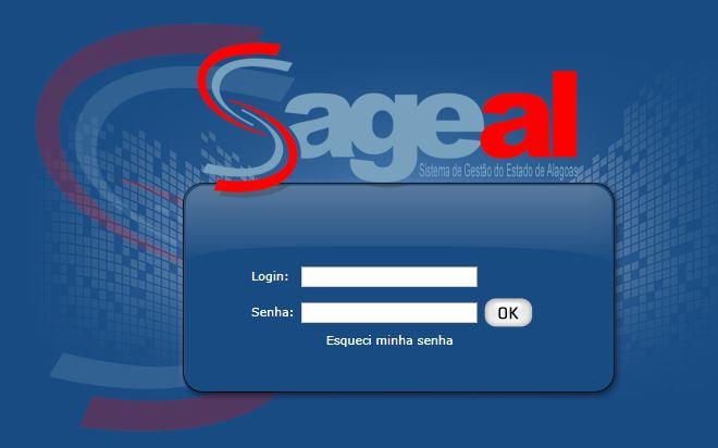 Boletim Online SEDUC AL