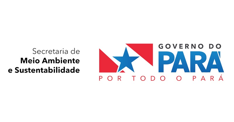 Matrícula Fácil PA 2021