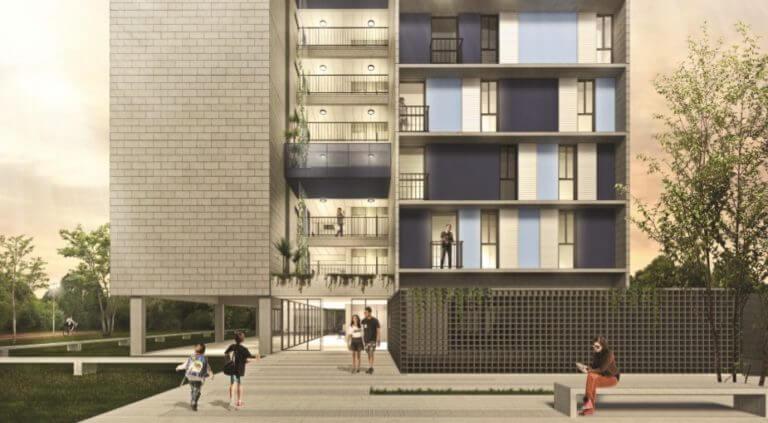Programa Habitacional CODHAB 2021