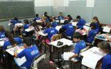 Matrícula Escolar Uberlândia