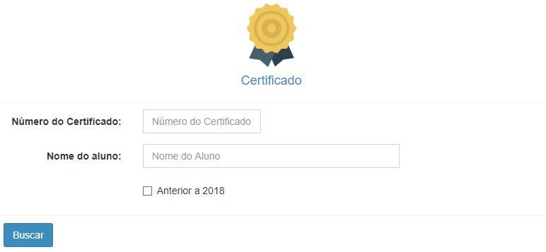 Matrícula Online SEDUC TO