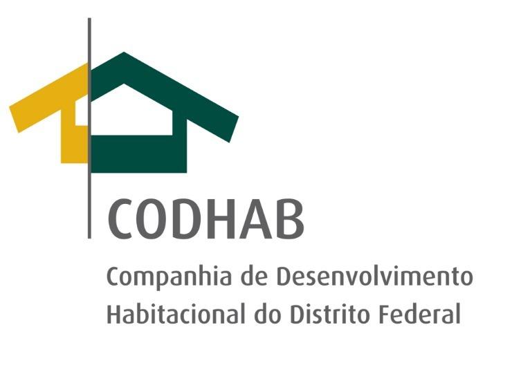 Programa CODHAB