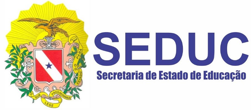 Matrícula SEDUC PA 2021