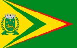 SENAC Bauru 2021
