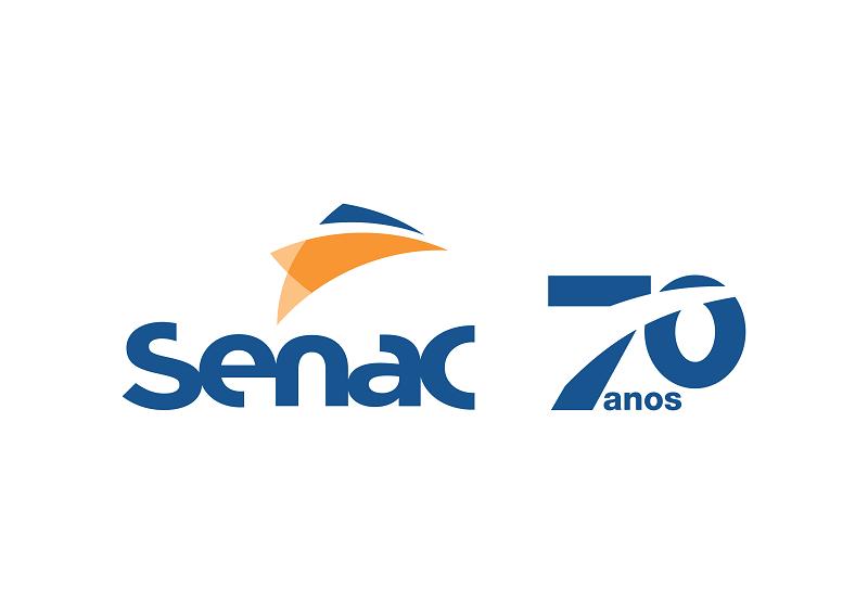 SENAC 2020