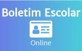Boletim Online RJ 2021