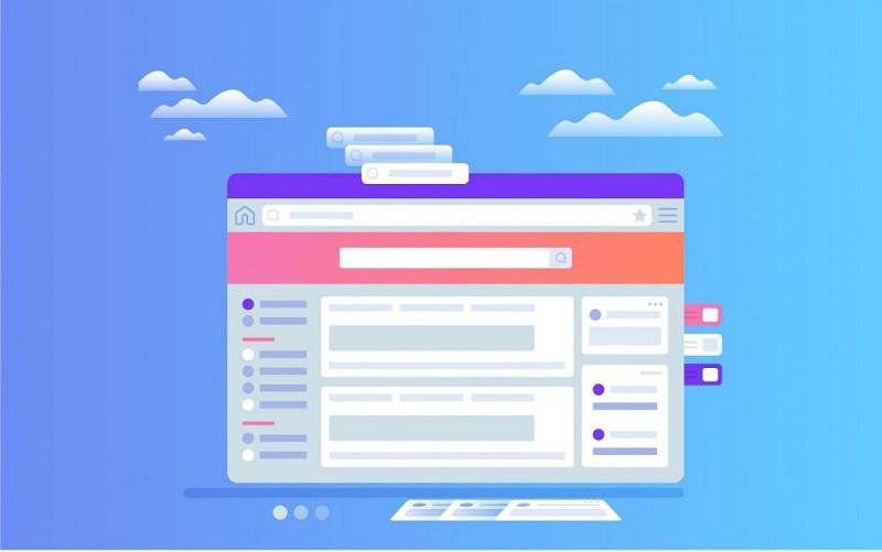 Como Funciona a Matrícula WEB