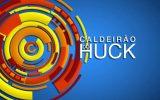 Inscrição Caldeirão do Huck 2021