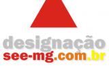 Inscrição Designação 2021 MG