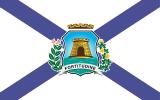 Jovem Aprendiz Fortaleza 2021