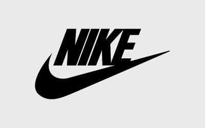 Jovem Aprendiz Nike 2021
