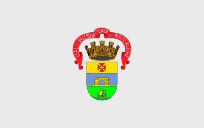 jovem Aprendiz Porto Alegre 2021