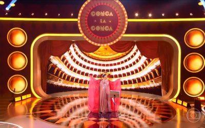 Inscrições Gonga la Gonga 2021