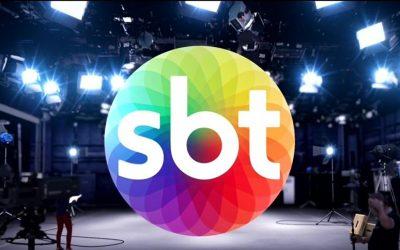 Inscrições para Novelas SBT 2021