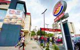 Promoção Burger King 2022