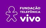 Promoção VIVO 2022