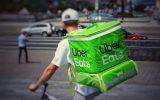 Promoção Uber Eats 2021