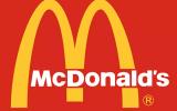 Jovem Aprendiz MC Donalds 2021